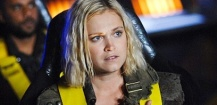 The 100, Roswell, New Mexico, All American et In the Dark renouvelés sur CW